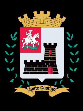 Castillon Logo