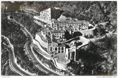castillon historique 3