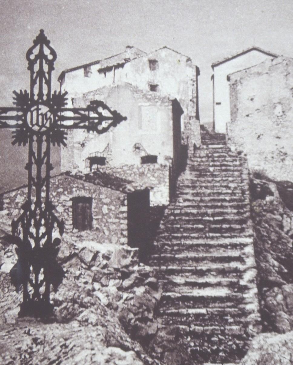 castillon historique 4