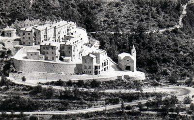castillon historique 5