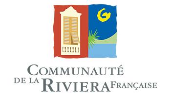Communauté de Commune Riviera Francaise