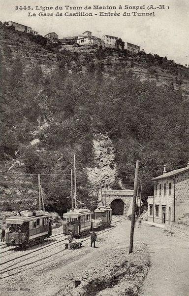 Gare_de_Castillon_du_tramway_de_Menton_à_Sospel