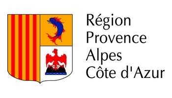 Logo PACA